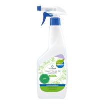 Cleanne crystalclean toalettolaj és illatosító (akác) 0,5 l