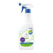 Cleanne crystalclean toalettolaj és illatosító (levendula) 0,5 l