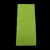 Detkko szárazontartó zöld 1 db