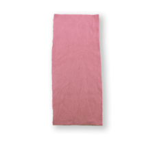 Detkko szárazontartó rózsaszín 1 db