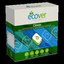 Ecover öko mosogatógép tabletta 25 db