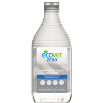 Ecover zero kézimosogatószer koncentrátum 450 ml