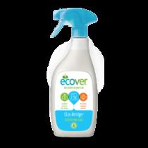 Ecover öko üvegtisztító szórófejes 500 ml