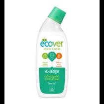 Ecover öko wc-tisztító fenyő-menta 750 ml