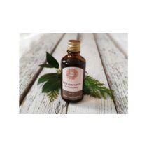 Napvirágszappan arclemosó BIO aromavíz ráncfeltöltő, frissítő Rózsa 50 ml
