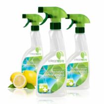 Cleaneco általános felület fertőtlenítő 500 ml