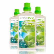 Cleaneco általános felület fertőtlenítő 1 liter