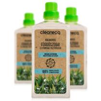 Cleaneco fürdőszobai és konyhai tisztítószer 1 liter