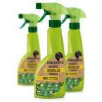 Cleaneco vízkőoldó 500 ml