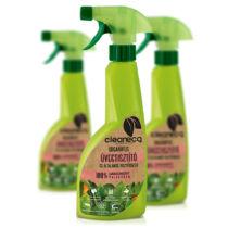 Cleaneco üvegtisztító 500 ml