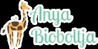 Anya Bioboltja Webáruház