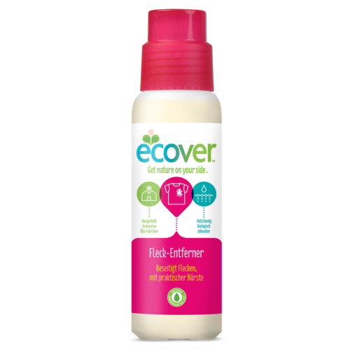 Ecover öko folteltávolító 200 ml
