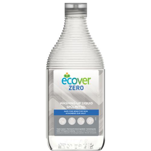 Ecover ZERO kézimosogatószer koncentrátum 450ml