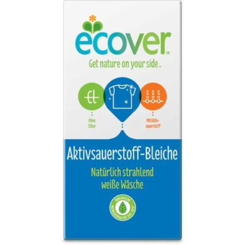 Ecover öko fehérítő mosószeradalék oxigénnel 400 g