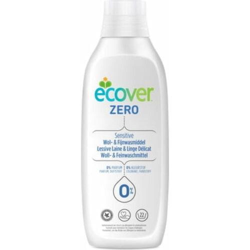 Ecover zero mosószer gyapjú és finom textíliákhoz 1 liter