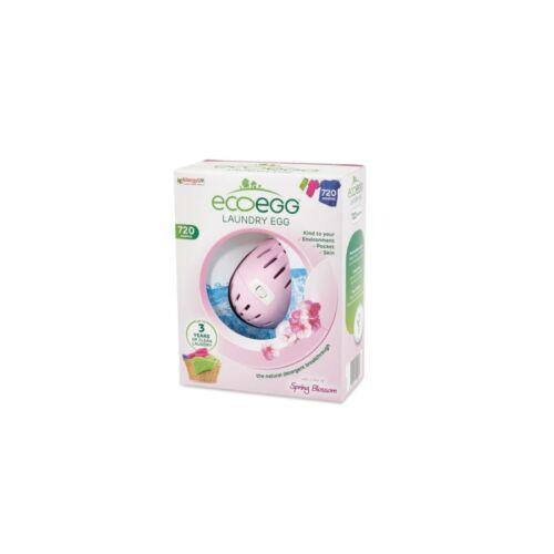 Ecoegg Mosótojás 720 mosásra - Lágy tavasz