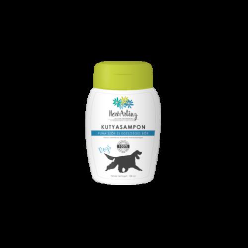 HerbArting kutyasampon 100 ml