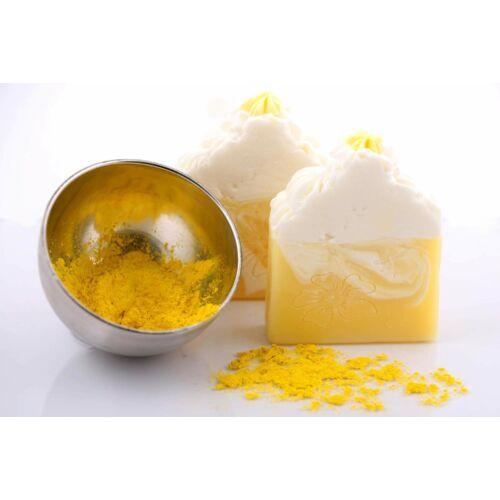 Ambrózia Völgyek aranya szappan 120 g