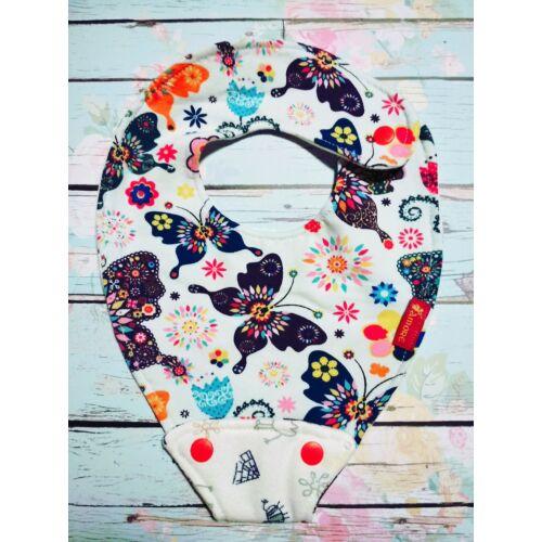 Amore nyálkendő 7