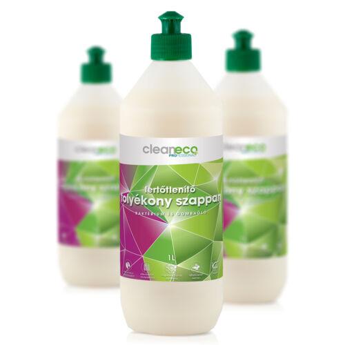 Folyékony szappan 1000 ml