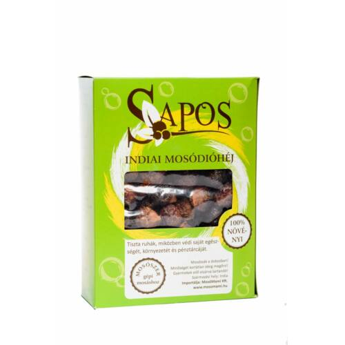 Sapos Mosódió 500 g