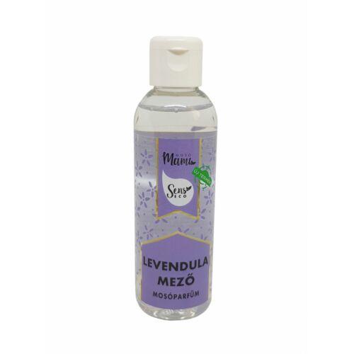 SensEco Mosóparfüm - Levendula mező illattal 100 ml